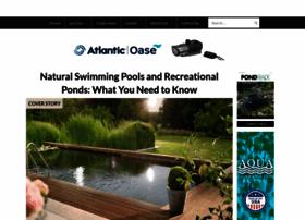 pondtrademag.com