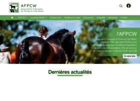 poneywelsh.fr