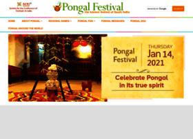 pongalfestival.org