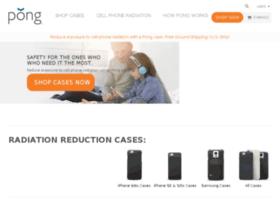 pongresearch.com
