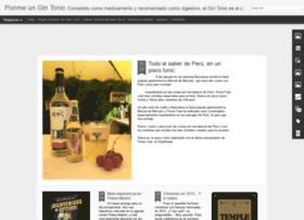ponmeungintonic.blogspot.com.es