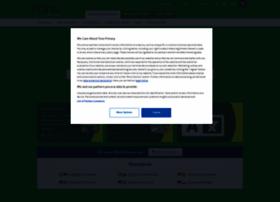 pons.com