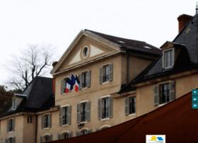 pont-de-veyle.fr