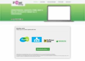 pont24.com