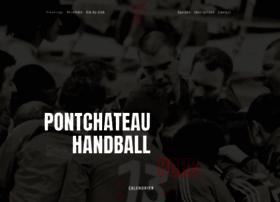 pontchateau-handball.fr