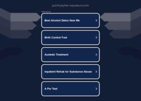pontcysyllte-aqueduct.com