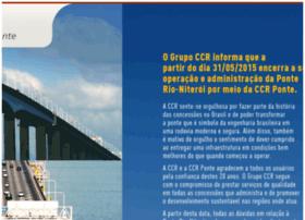 ponte.com.br