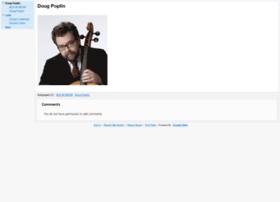 ponticello.com