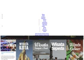 pontinesia.com