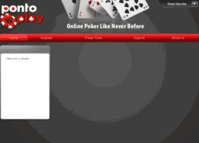 ponto4play.net