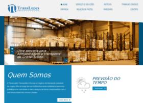pontoaltotransportes.com.br