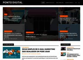 pontobrdigital.com.br