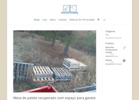 pontocertoferramentas.com.br