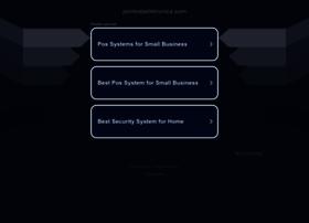 pontodaeletronica.com