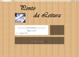 pontodaleitura.blogspot.com.br