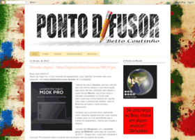pontodifusor.blogspot.com.br
