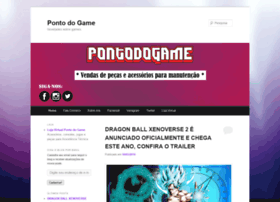 pontodogame.wordpress.com