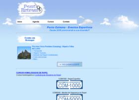 pontoextremo.com.br