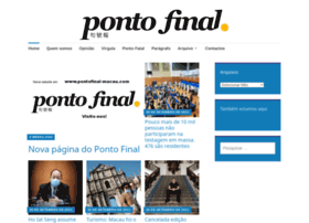 pontofinalmacau.wordpress.com