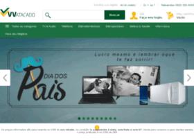 pontofrioatacado.com.br