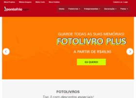 pontofriofotos.com.br