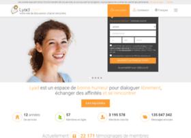 pontoise-rencontre.com