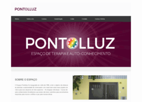 pontolluz.com.br