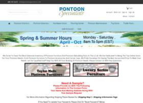 pontoonspecialists.com