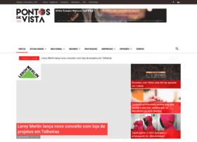 pontosdevista.com.pt