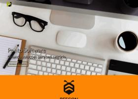 pontosoftware.com.br