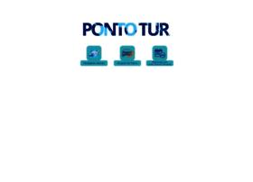 pontotur.com.br
