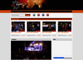 pontovips.com.br
