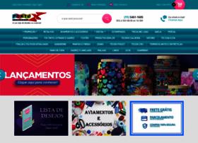 pontoxtecidos.com.br