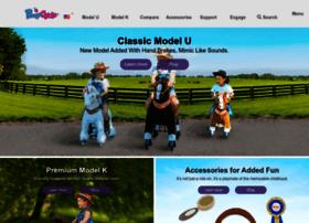 ponycycle.com