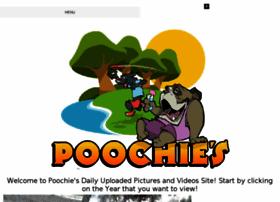poochies.smugmug.com