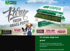poochpatch.ca