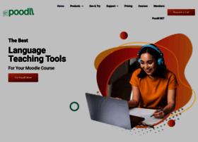 poodll.com
