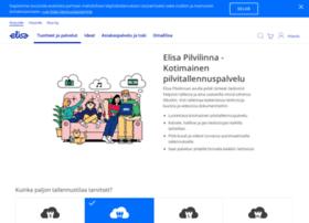 pooki.pp.fi