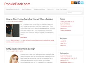 pookieback.com