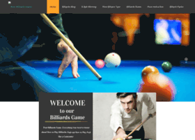 pool-billiards-game.com