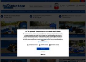 pool-chlor-shop.de