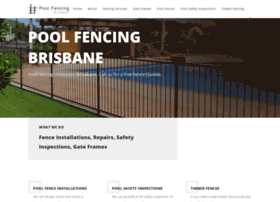 pool-fencing-brisbane.net.au
