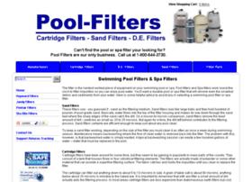 pool-filters.com