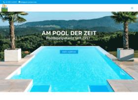 pool-partner.com