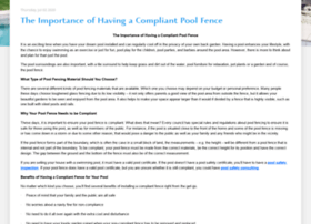 pool-safety-inspections.com.au