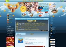 pool.net-working.eu