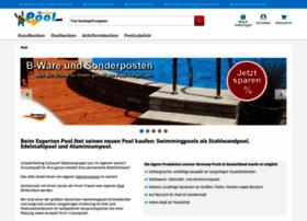 pool.net