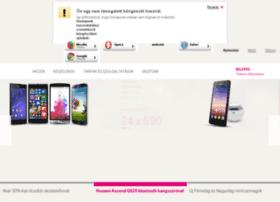 pool.telekom.hu