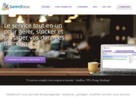 pool145.seedbox.fr