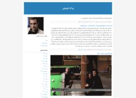 poolad-kimiaee.blogfa.com